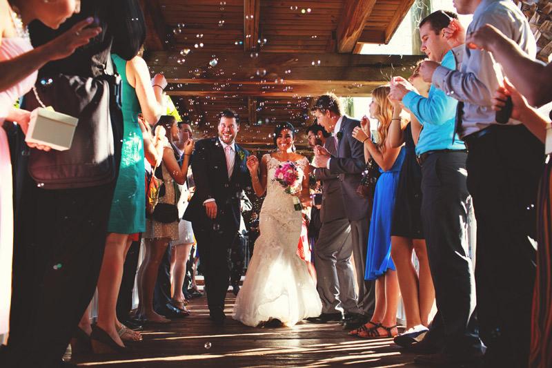 rusty-pelican-wedding-photography-jason-mize-096