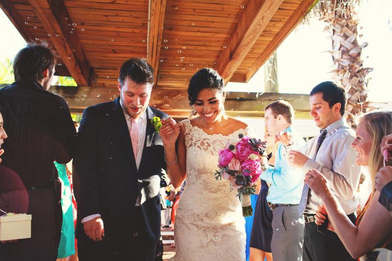 rusty-pelican-wedding-photography-jason-mize-097