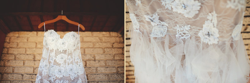 ceviche-wedding-j-mize016