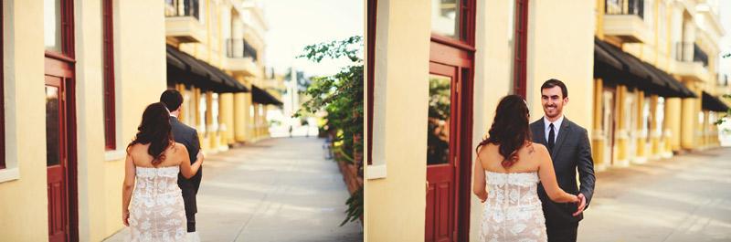 ceviche-wedding-j-mize031