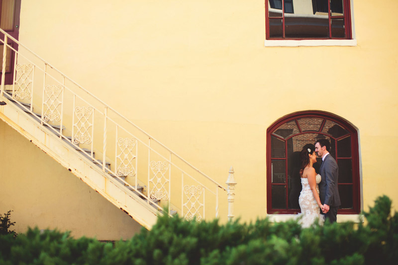 ceviche-wedding-j-mize034