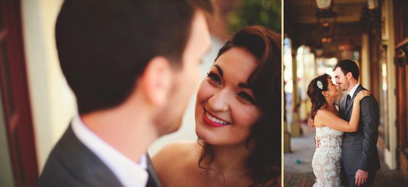 ceviche-wedding-j-mize037