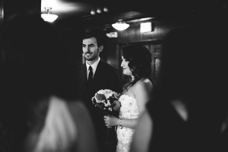 ceviche-wedding-j-mize044
