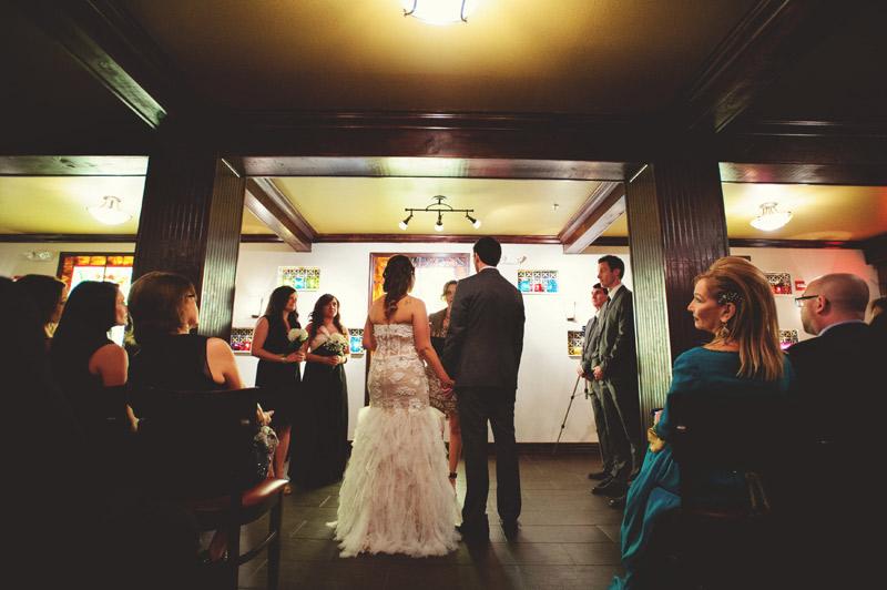 ceviche orlando wedding: