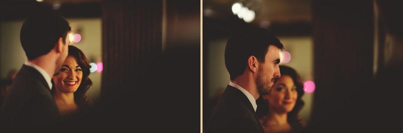 ceviche-wedding-j-mize047