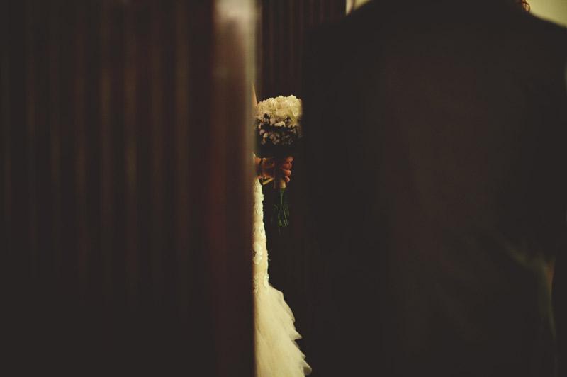 ceviche-wedding-j-mize048