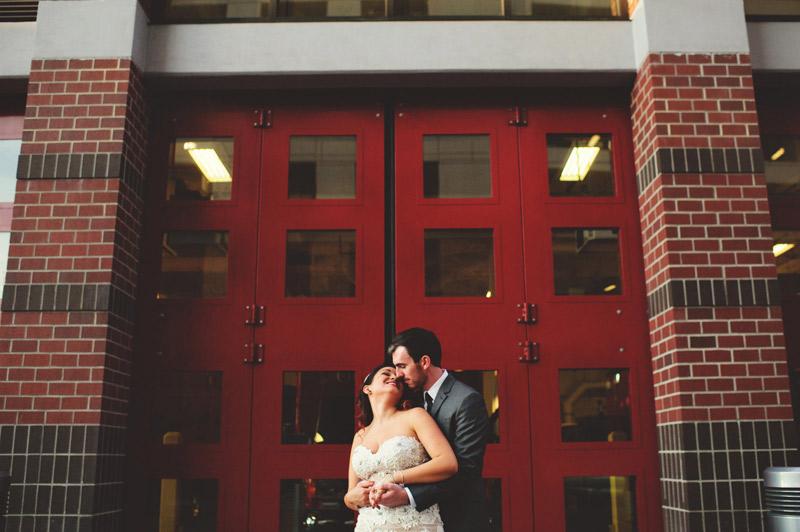 creative wedding photography central florida