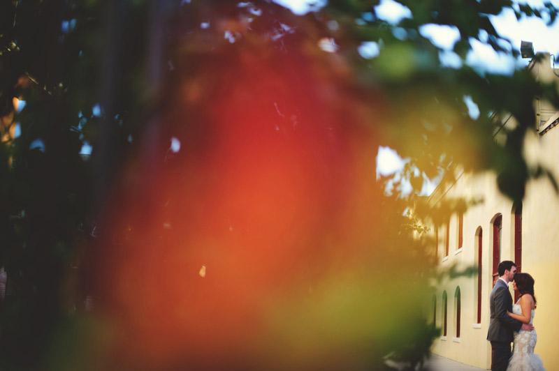 ceviche orlando wedding: creative wedding photography