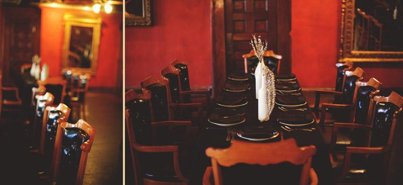 ceviche-wedding-j-mize071