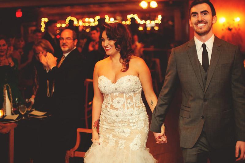 ceviche-wedding-j-mize078