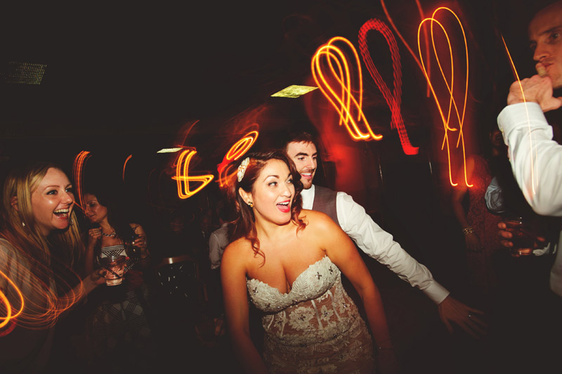 ceviche-wedding-j-mize087