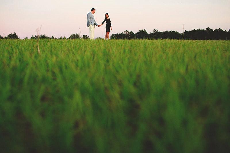 lange-farm-engagement-jason-mize20130719_034