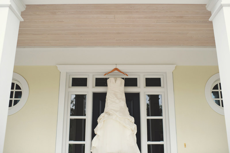 ringling-museum-wedding-sarasota-jason-mize006