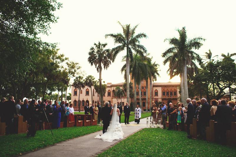ringling-museum-wedding-sarasota-jason-mize028