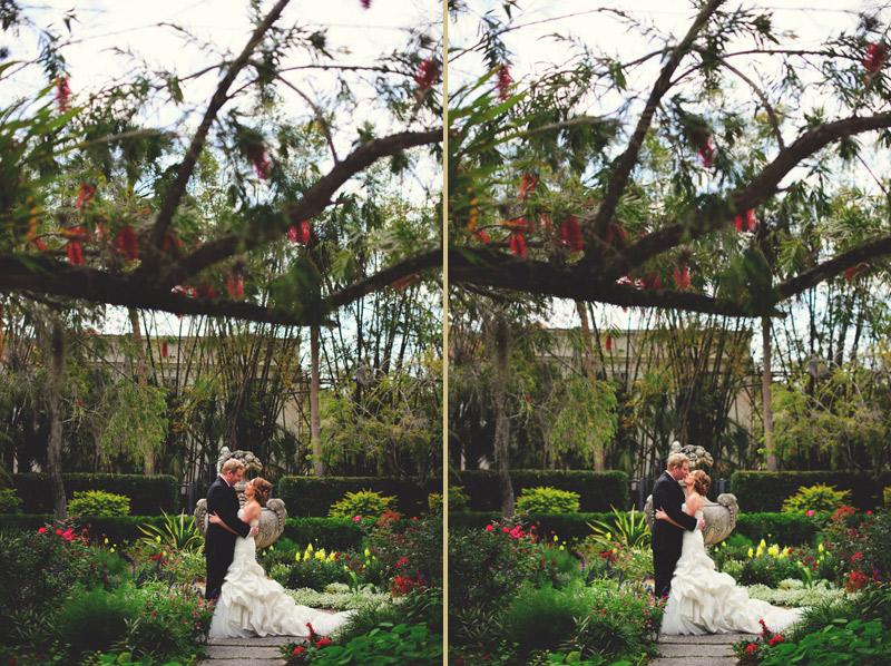 ringling-museum-wedding-sarasota-jason-mize043