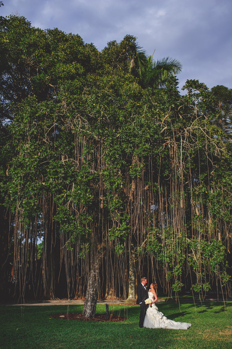 ringling-museum-wedding-sarasota-jason-mize046