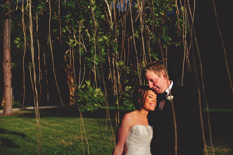 ringling-museum-wedding-sarasota-jason-mize047