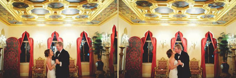 ringling-museum-wedding-sarasota-jason-mize070