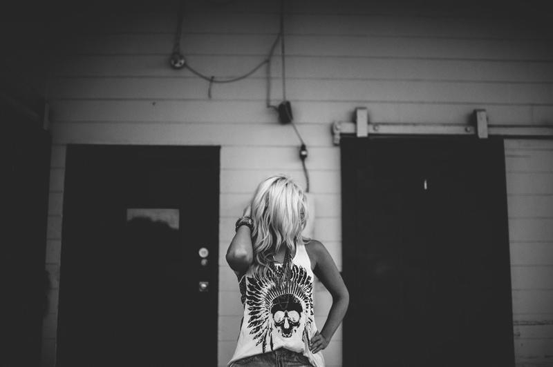 grunge-lifestyle-session-lakeland-fl-018.jpg