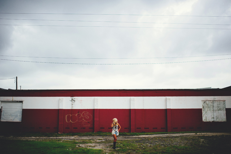 grunge-lifestyle-session-lakeland-fl-023.jpg