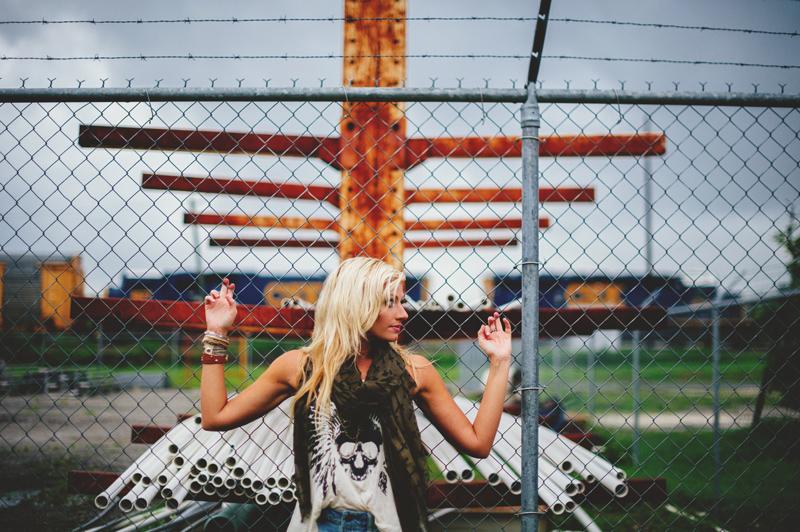 grunge-lifestyle-session-lakeland-fl-034.jpg