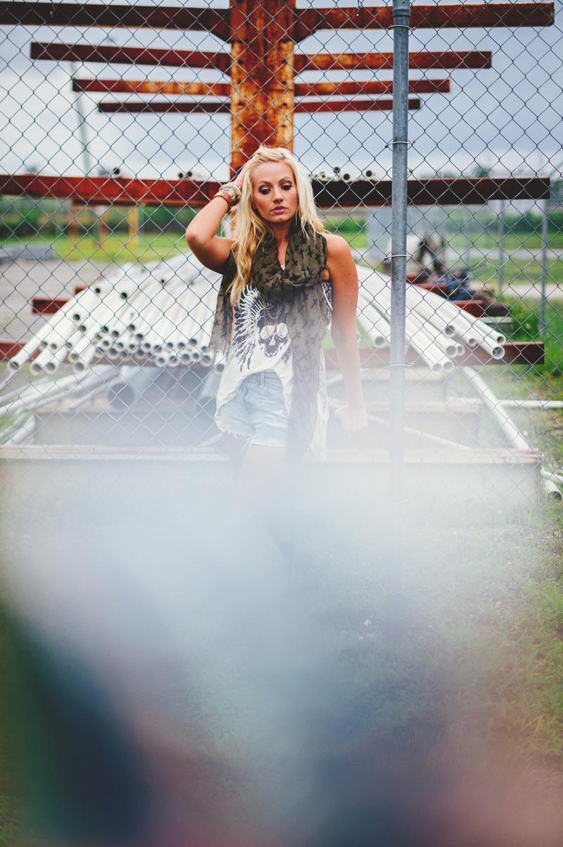 grunge-lifestyle-session-lakeland-fl-040.jpg