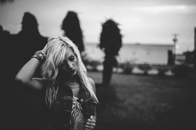 grunge-lifestyle-session-lakeland-fl-046.jpg