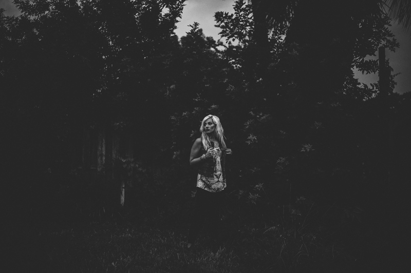 grunge-lifestyle-session-lakeland-fl-047.jpg