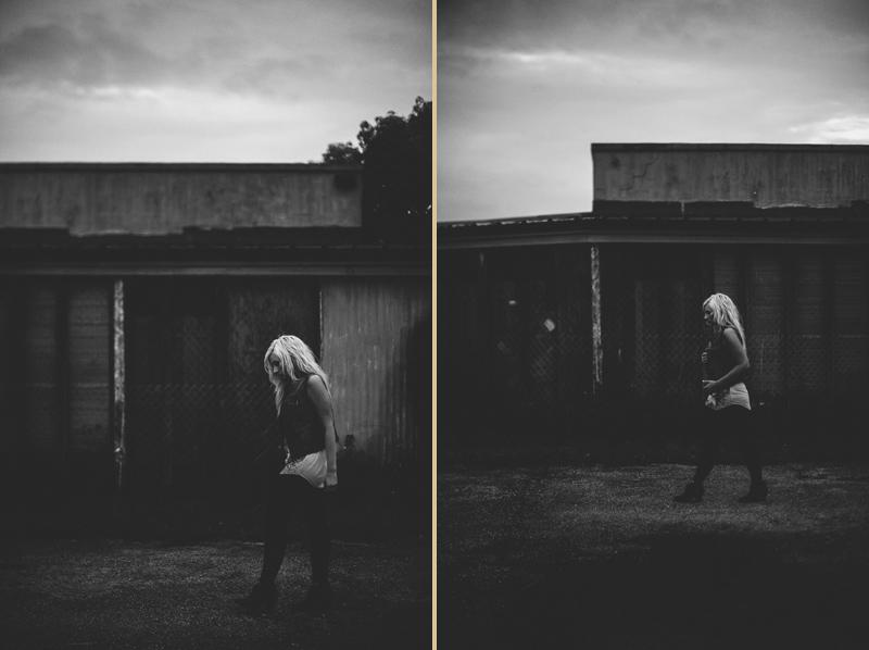grunge-lifestyle-session-lakeland-fl-051.jpg