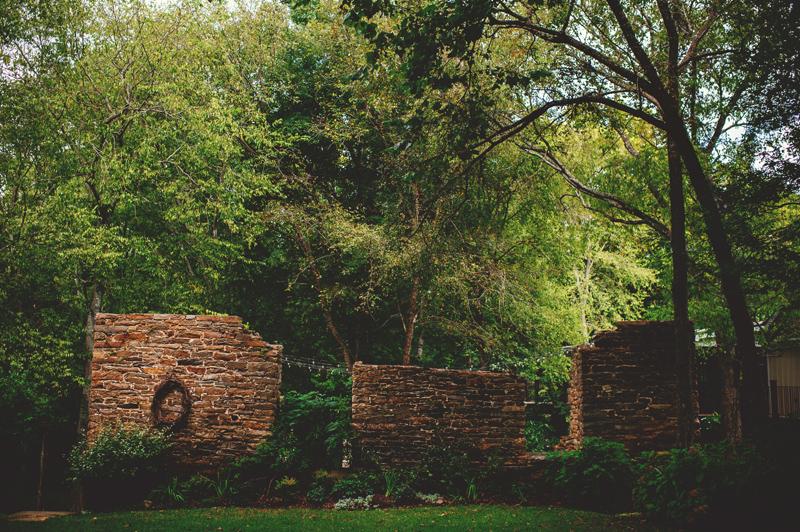mill-at-fine-creek-wedding-0005
