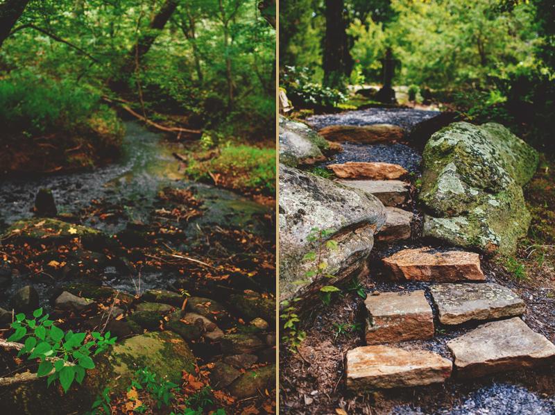 mill-at-fine-creek-wedding-0009