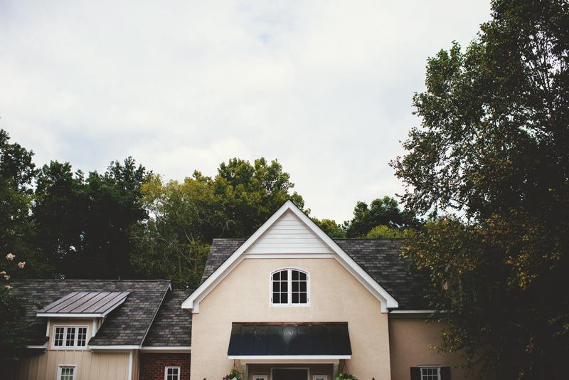 mill-at-fine-creek-wedding-0012