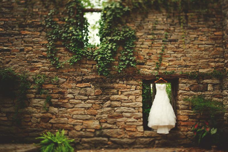 mill-at-fine-creek-wedding-0032