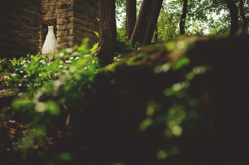 mill-at-fine-creek-wedding-0034
