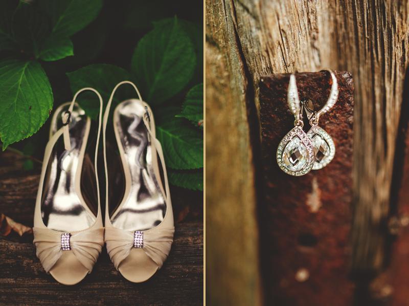 mill-at-fine-creek-wedding-0035