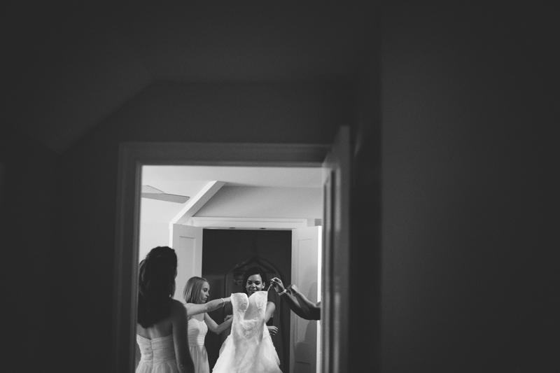 mill-at-fine-creek-wedding-0036