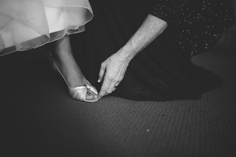 mill-at-fine-creek-wedding-0041