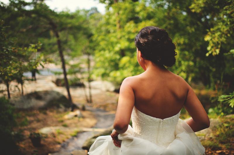 mill-at-fine-creek-wedding-0049