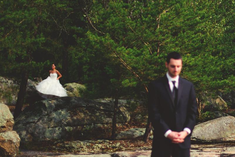 mill-at-fine-creek-wedding-0050