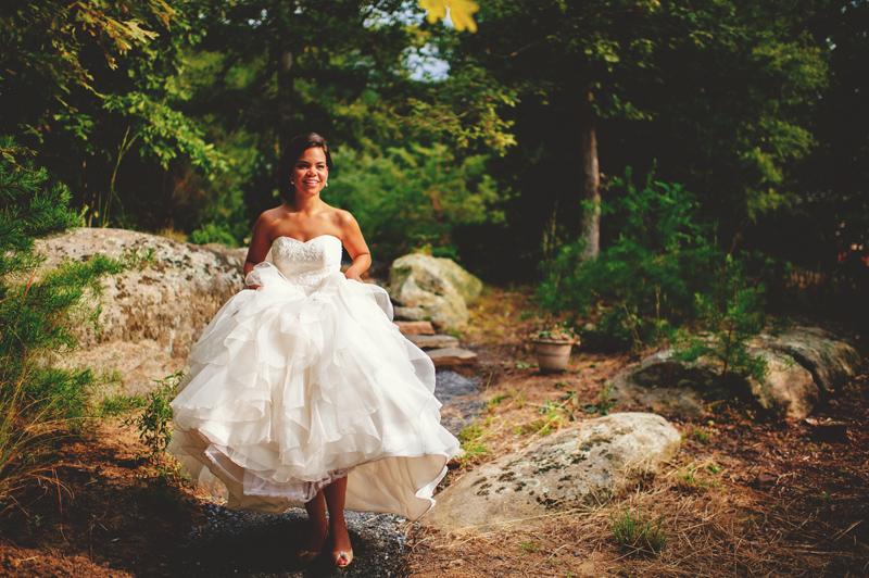 mill-at-fine-creek-wedding-0051
