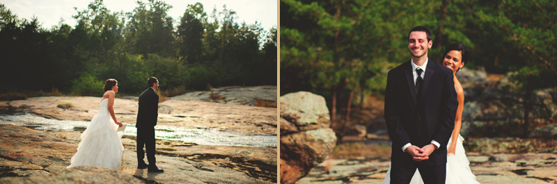 mill-at-fine-creek-wedding-0052
