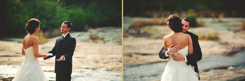 mill-at-fine-creek-wedding-0053