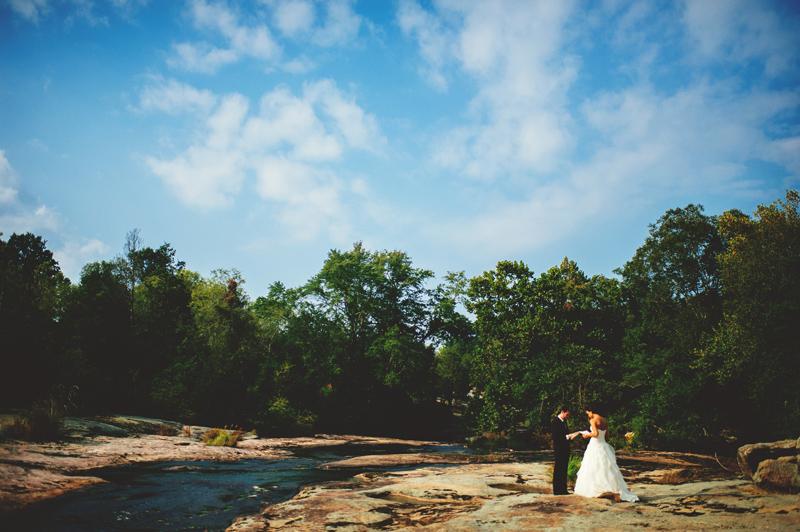 mill-at-fine-creek-wedding-0054