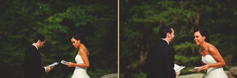 mill-at-fine-creek-wedding-0055