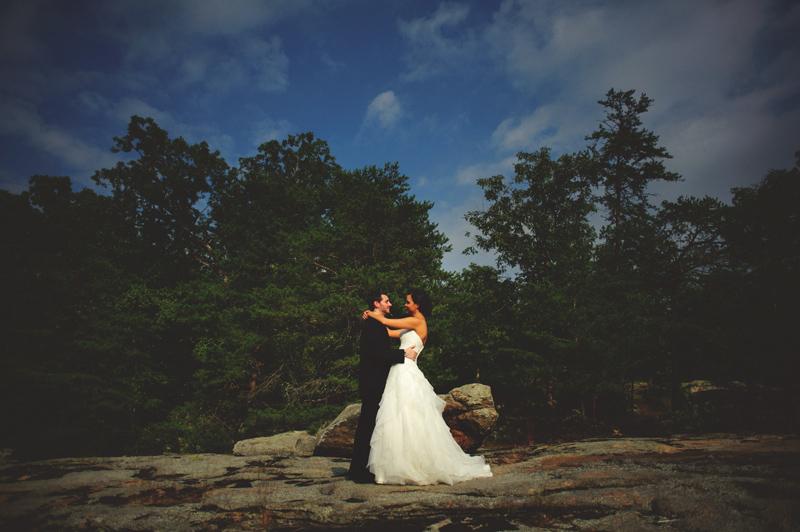 mill-at-fine-creek-wedding-0056