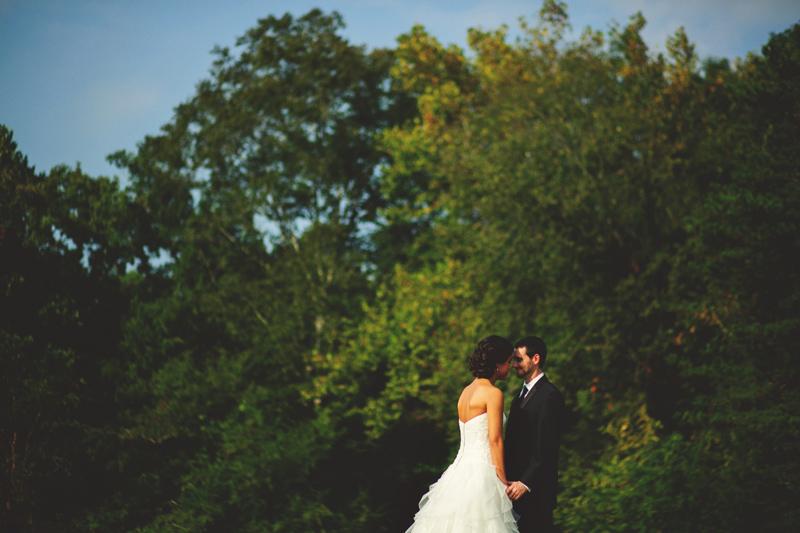 mill-at-fine-creek-wedding-0058