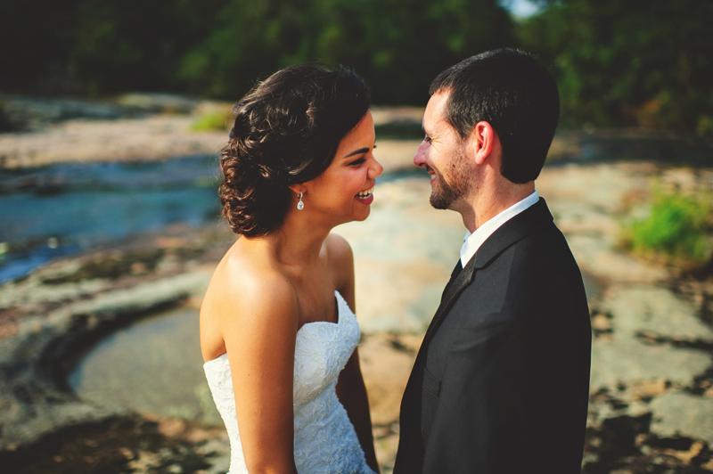 mill-at-fine-creek-wedding-0059
