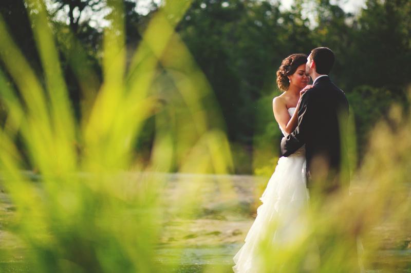mill-at-fine-creek-wedding-0060