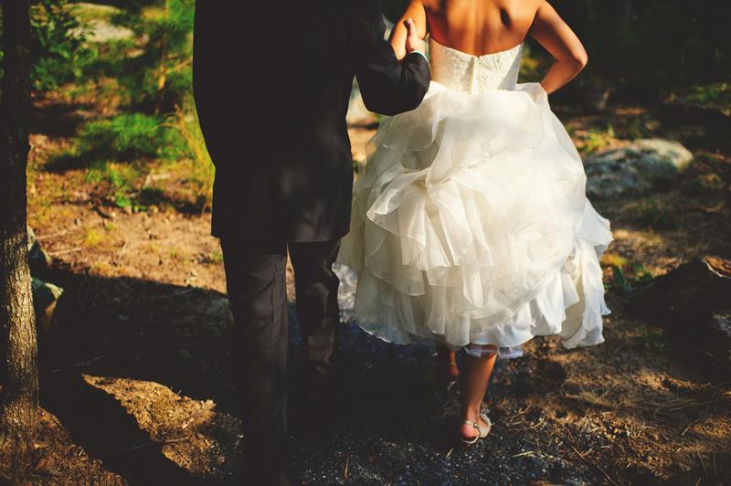 mill-at-fine-creek-wedding-0061