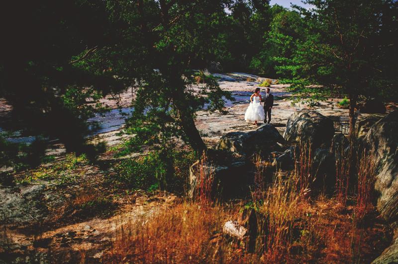 mill-at-fine-creek-wedding-0062